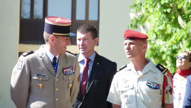 reportage commémoration bataille de Souk-Ahras P1090136