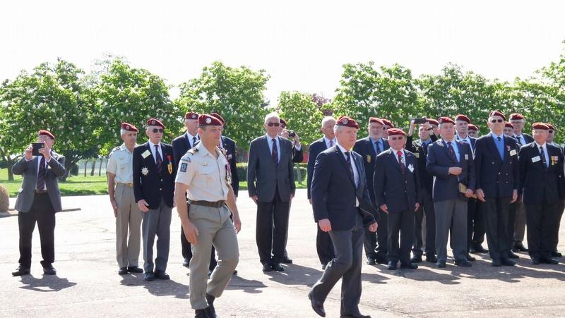 reportage commémoration bataille de Souk-Ahras P1090137