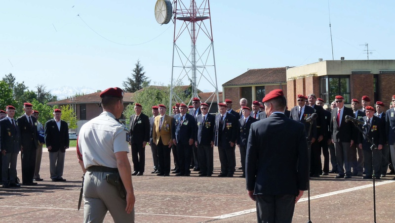 reportage commémoration bataille de Souk-Ahras P1090150