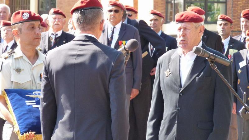 reportage commémoration bataille de Souk-Ahras P1090151