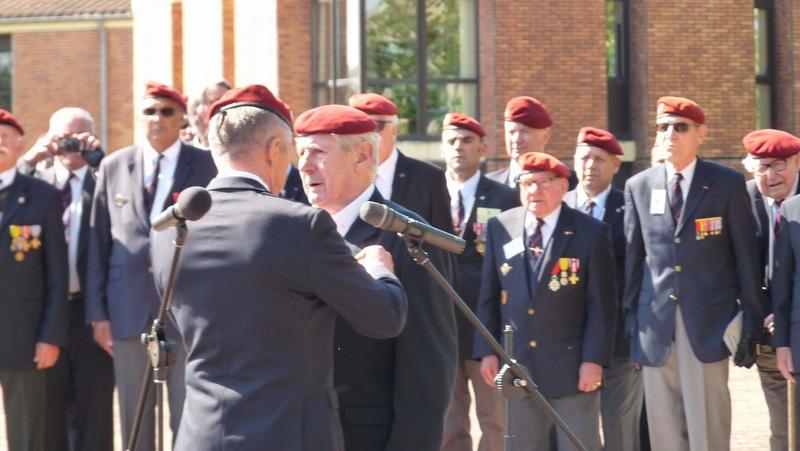 reportage commémoration bataille de Souk-Ahras P1090152