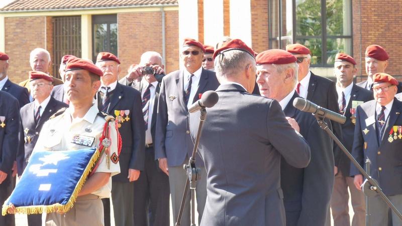 reportage commémoration bataille de Souk-Ahras P1090153
