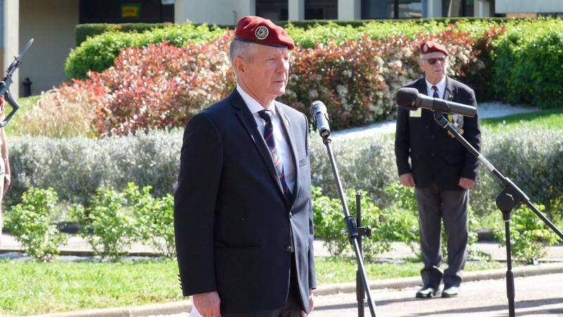 reportage commémoration bataille de Souk-Ahras P1090155