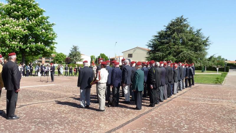 reportage commémoration bataille de Souk-Ahras P1090159