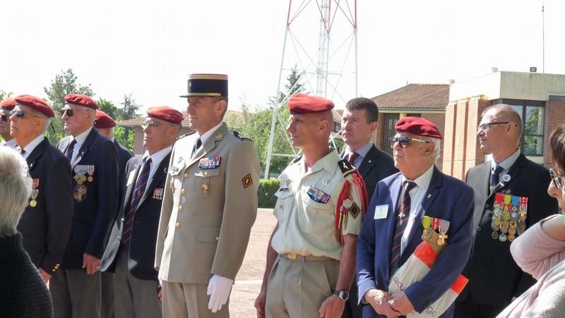 reportage commémoration bataille de Souk-Ahras P1090163