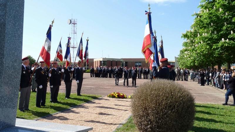 reportage commémoration bataille de Souk-Ahras P1090165