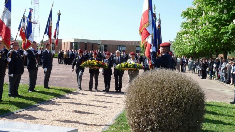 reportage commémoration bataille de Souk-Ahras P1090166