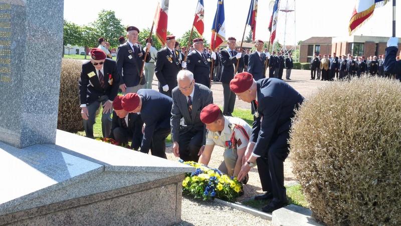 reportage commémoration bataille de Souk-Ahras P1090168