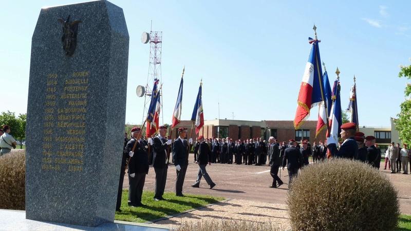 reportage commémoration bataille de Souk-Ahras P1090169