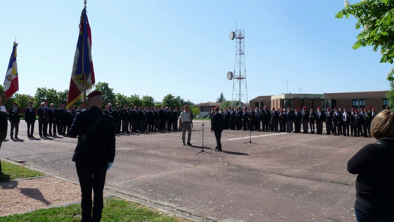reportage commémoration bataille de Souk-Ahras P1090170