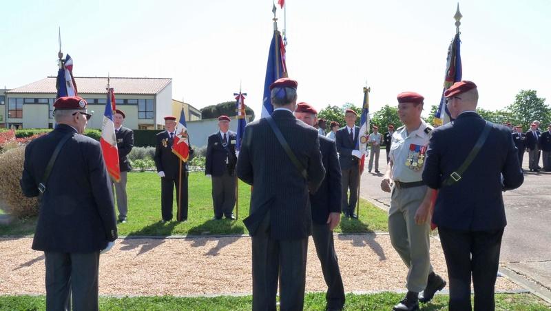 reportage commémoration bataille de Souk-Ahras P1090171