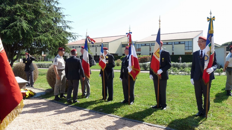 reportage commémoration bataille de Souk-Ahras P1090172