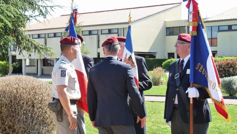 reportage commémoration bataille de Souk-Ahras P1090173