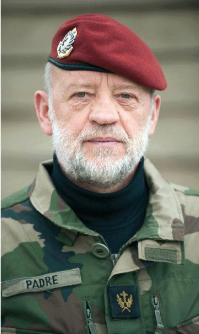 Hommage du père KALKA au colonel BELTRAME Padry_10