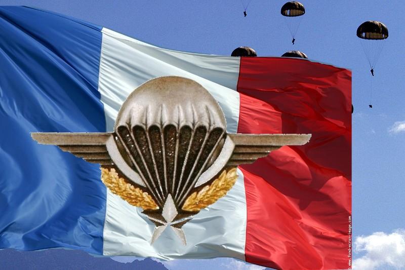 Le Lt. colonel Arnaud Beltrame était breveté chuteur operationnel T_a_p_10