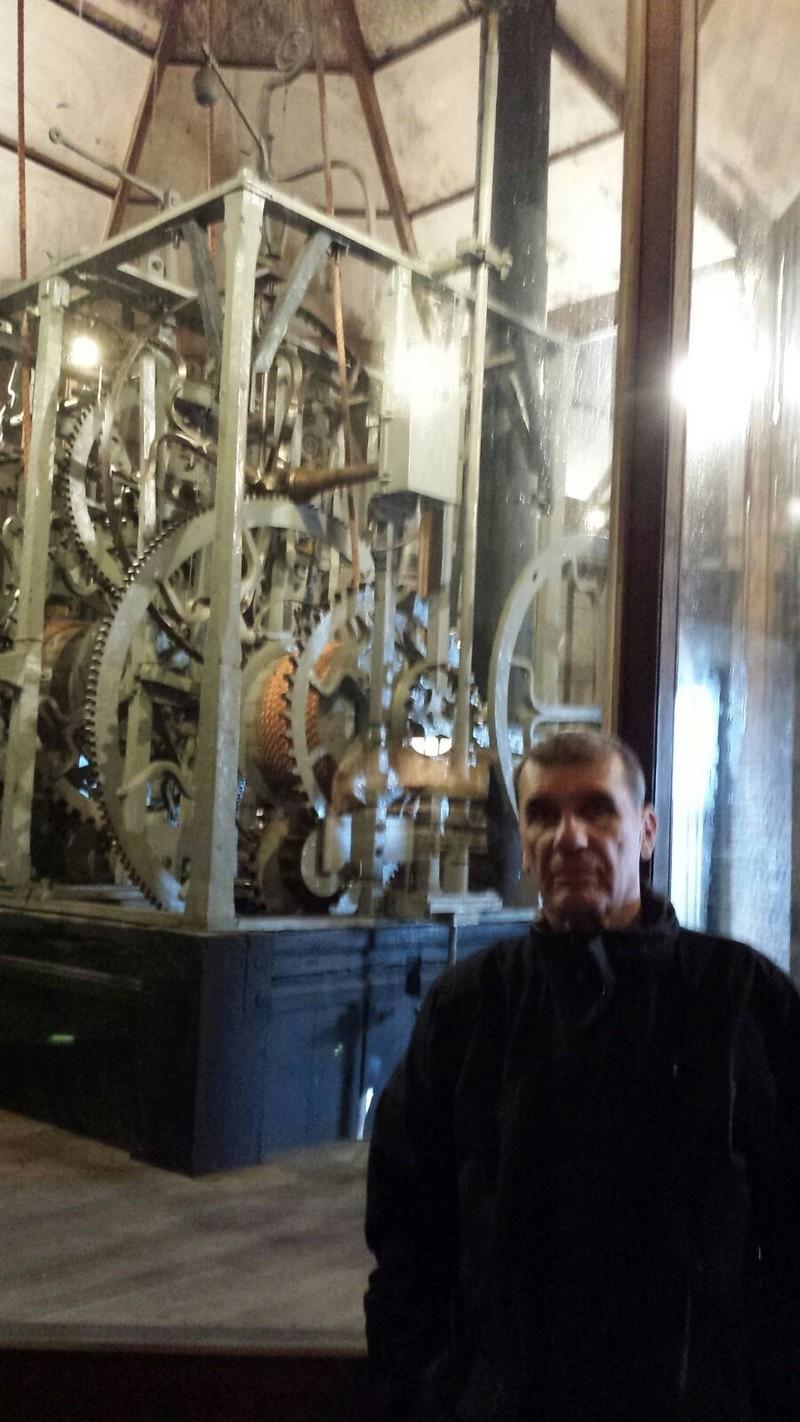 Les arquebusiers, armuriers et fèvres.... Img-2012