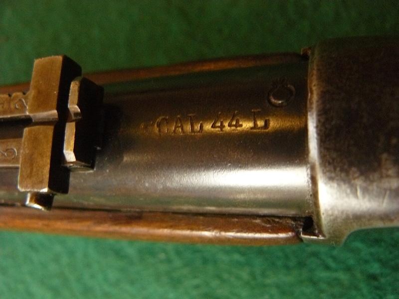 EL TIGRE P1080151