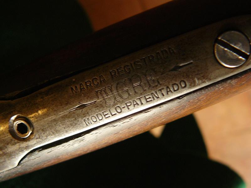 EL TIGRE P1080152