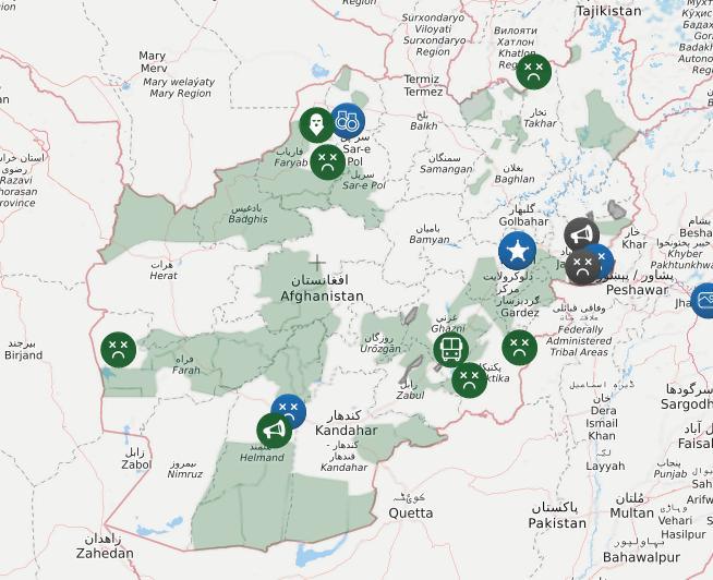 Afganistan - a che punto siamo 13_feb11