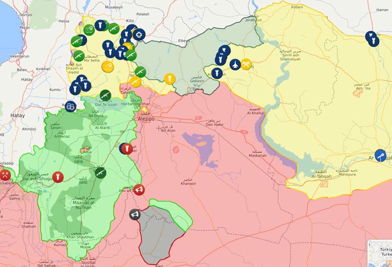 La Siria - Pagina 12 25_gen10