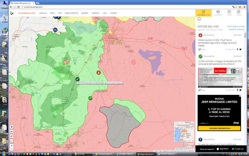 La Siria - Pagina 12 25_gen11