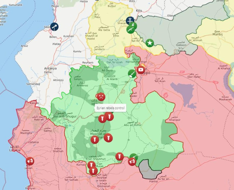 La Siria - Pagina 12 Idlib_10