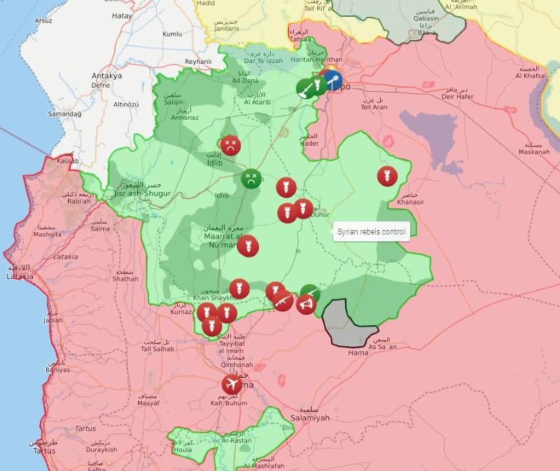 La Siria - Pagina 12 Idlib_11