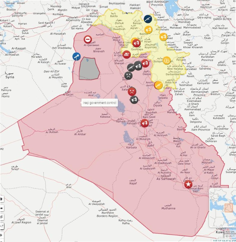 La Siria - Pagina 12 Iraq_e10