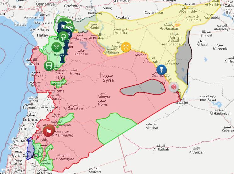 La Siria - Pagina 14 Siria_11