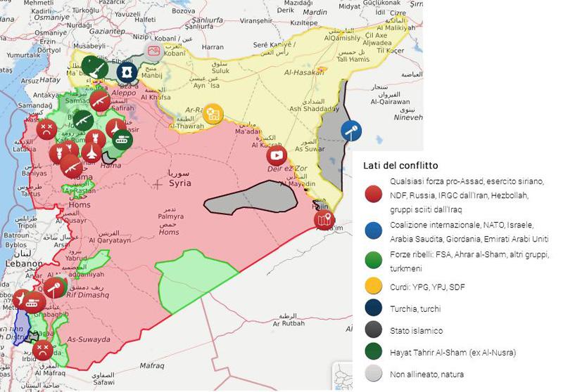 La Siria - Pagina 12 Untitl10