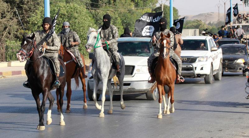 ISIS UCP Qamis  56164c10