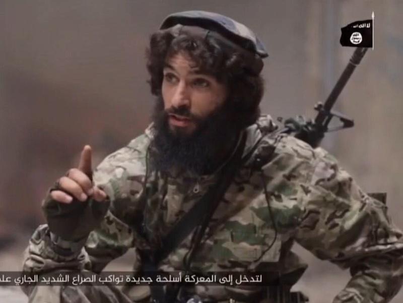 """ISIS """"Gorka"""" multicam set  Dadzjj10"""