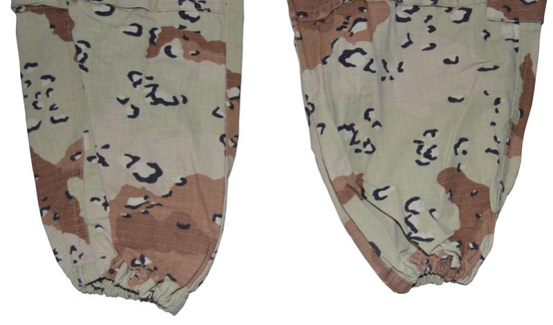 ISIS pants  Dsc_0418