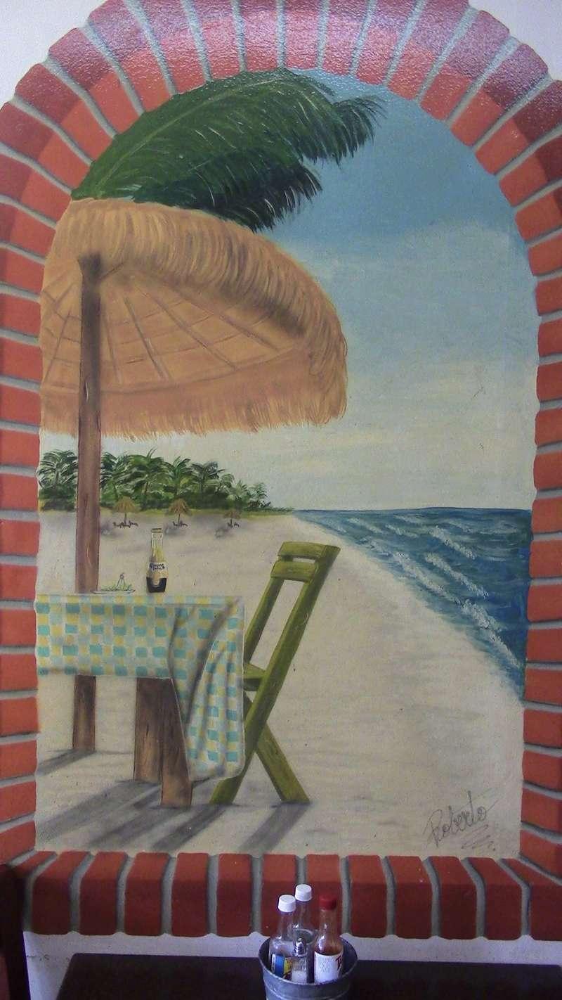 Los Gallitos Murals Fullsi13