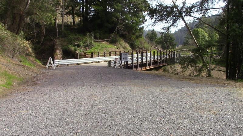 Big River Haul Road Bridge Img_1510