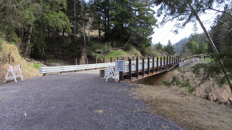 Big River Haul Road Bridge Img_1511