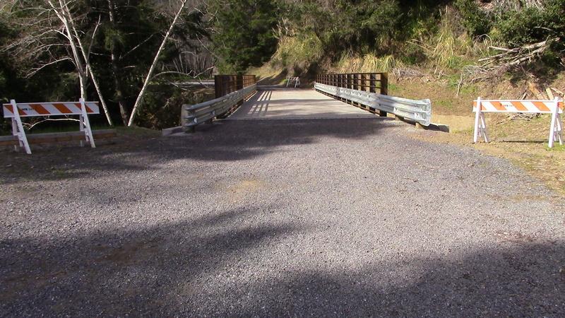 Big River Haul Road Bridge Img_1512