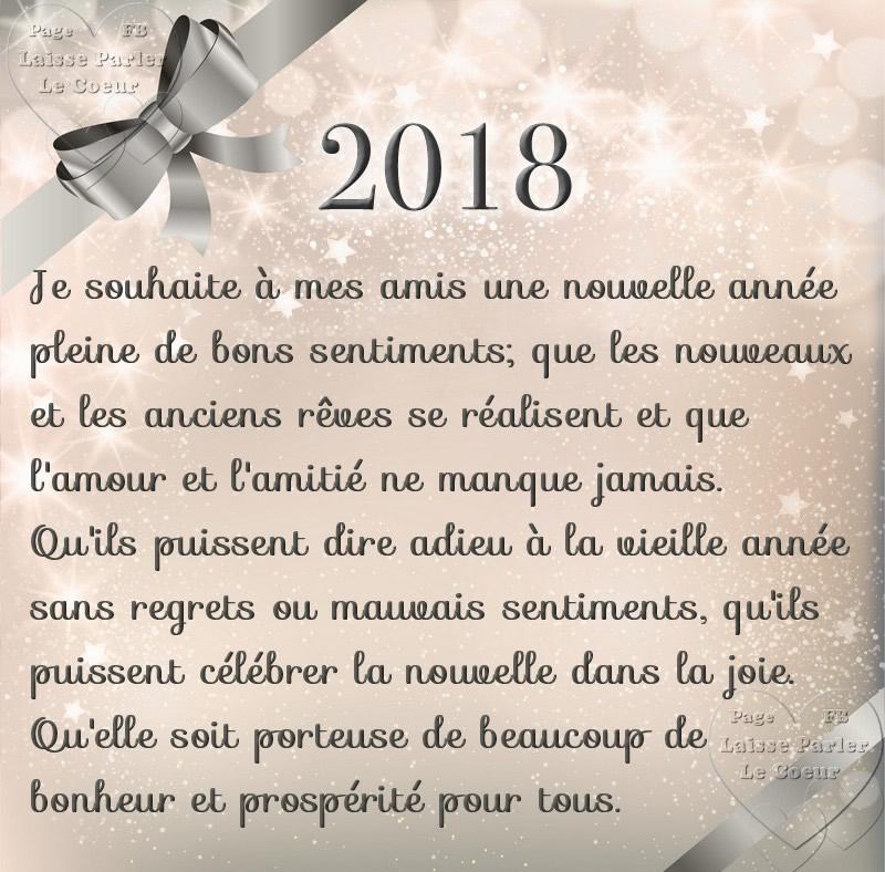 Joyeuse année 2018 Bonne-10