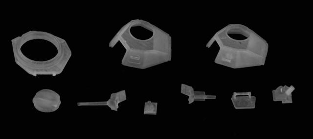 Les blindés et véhicules français en impression 3D Dscn9510