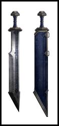 La Hache et le Sceptre [Boutique] Glaive11
