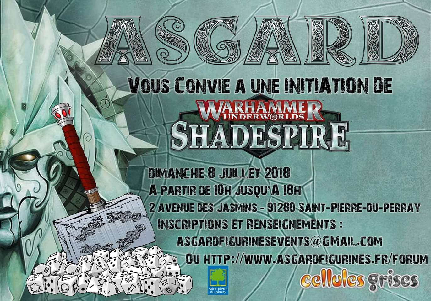 Shadespire initiation ! Fb_img10