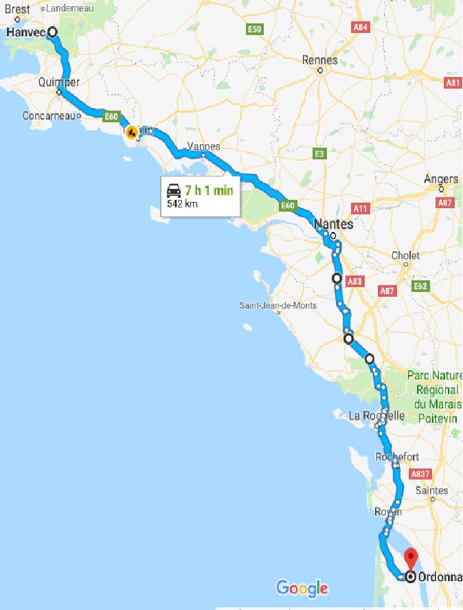 Sur les routes de la CI 2018 ... Sans_t10
