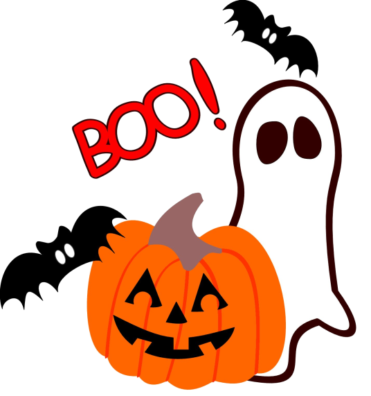 QUIZZ SPECIAL HALLOWEEN Holo10