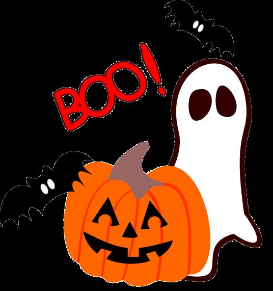 Quizz spécial Halloween  Holo10