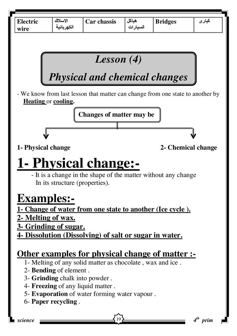 Grade 4Sc.  Unit 1 - Lesson 4.jpg Grade_95