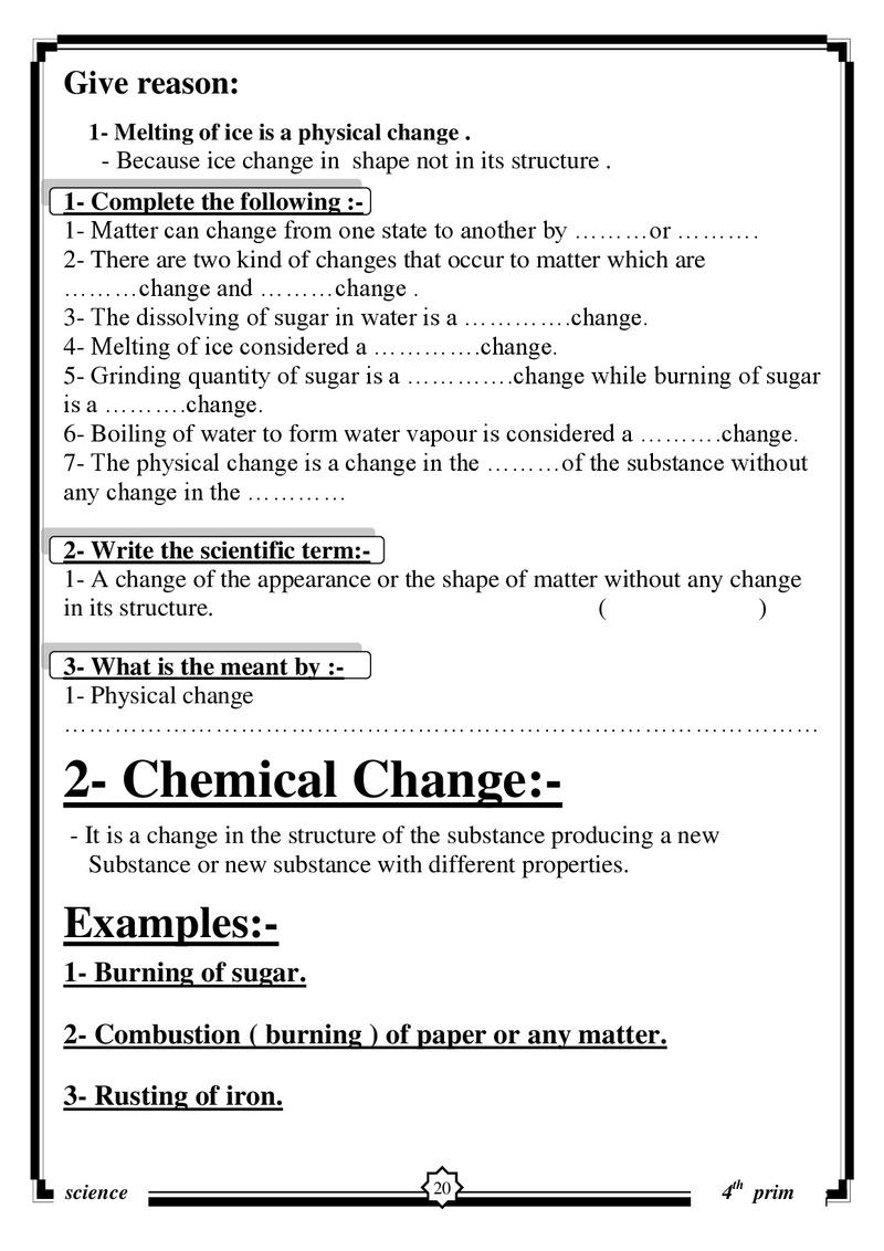Grade 4Sc.  Unit 1 - Lesson 4.jpg Grade_96