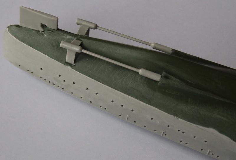 Croiseur lourd italien Pola - Tauro Model 1/400 C55f0010