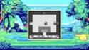 Seiken Densetsu Collection (secret of mana) - Page 4 Image_13