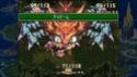 Seiken Densetsu Collection (secret of mana) - Page 4 Image_17