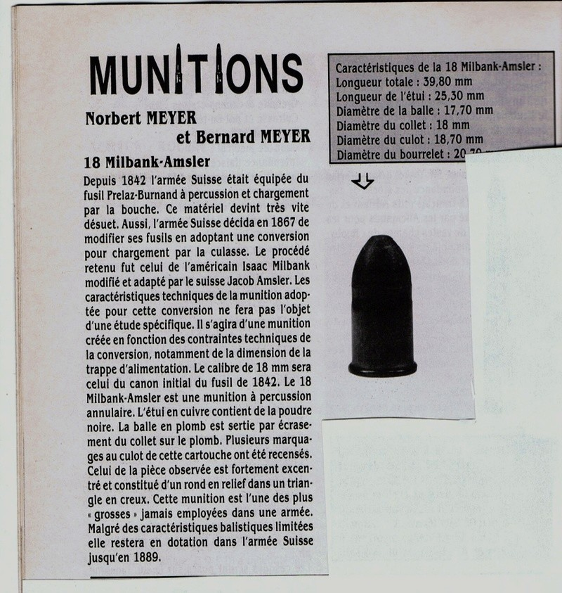 Fusil d'ordonnance 17/42/59/67 au système Amsler (tabatière) Fullsi15